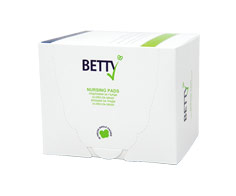 BETTY-nursing-pads