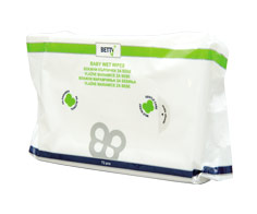 BETTY-wet-wipes_72
