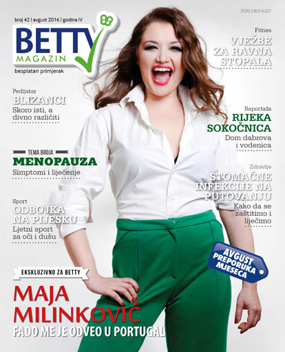 Cover_august_2016