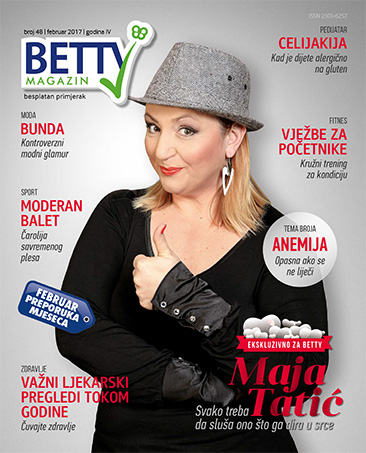 betty_no48-februar-web-1