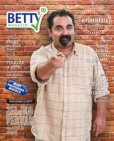 betty_no49-mart-web-1