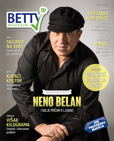 betty_bih_jun_no52-web-1