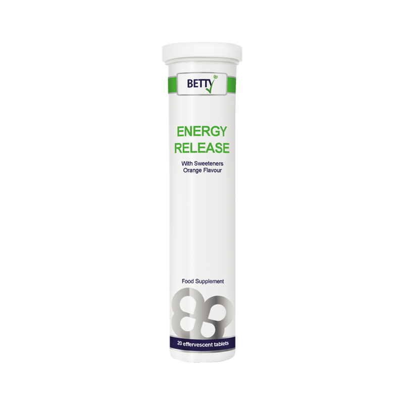 betty-energy-release