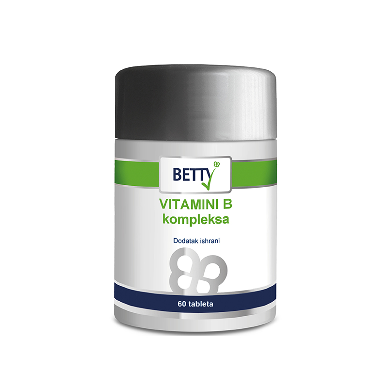 betty-vitamini-b-10