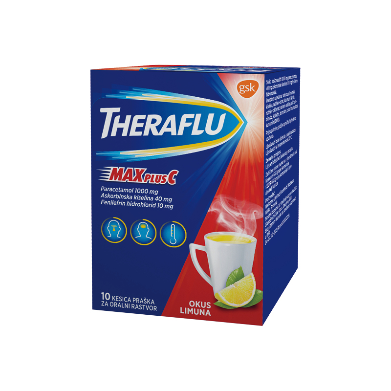 theraflu-max-plus-c