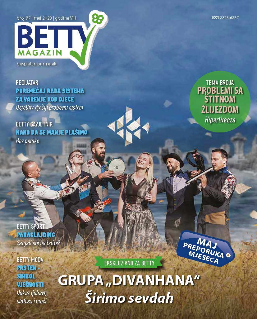k-betty-magazin-maj-2020-bih