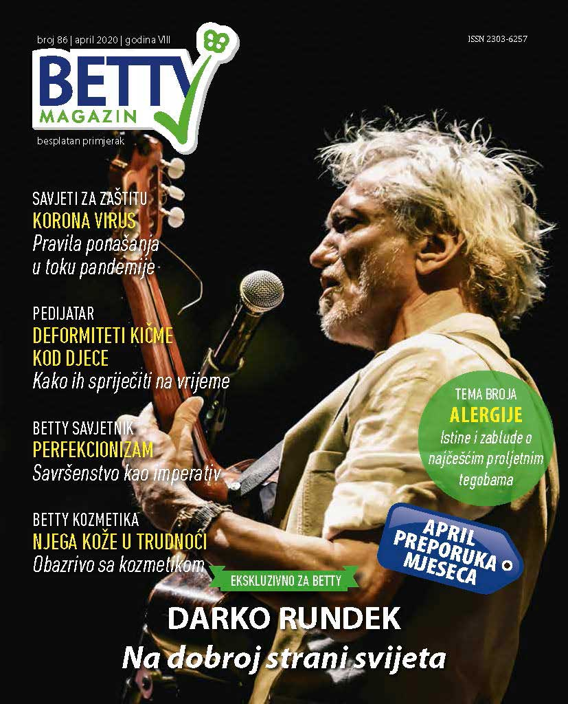 naslovna-betty-magazin-april-2020-bih