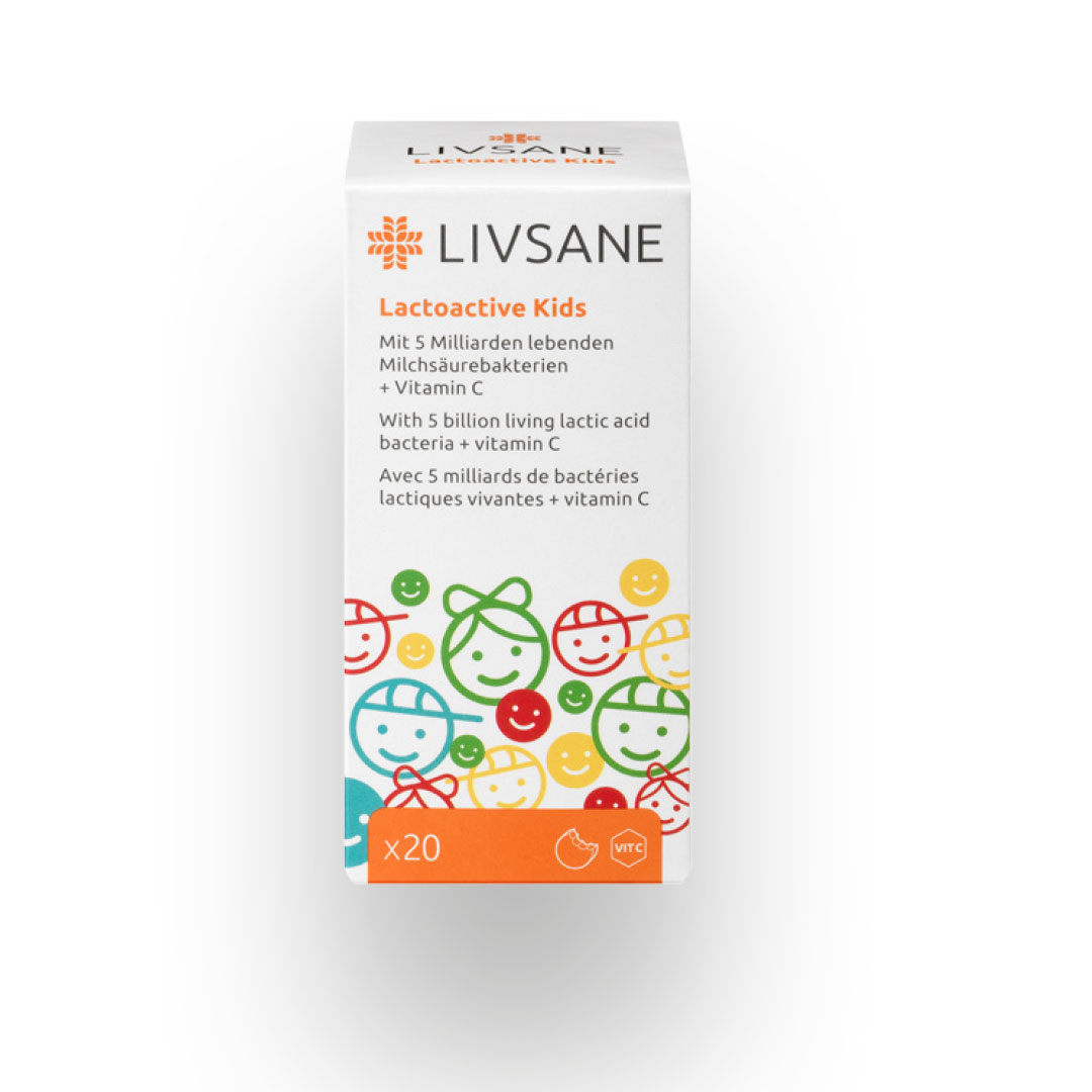 livsane-lactoactive-kids